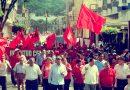 El pueblo ecuatoriano venció al traidor Moreno, a la ultraderecha, al ejército y a la policía represiva