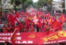 El PVP de Costa Rica saluda el 89 Aniversario de fundación del Partido Comunista de Venezuela
