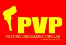 Carta Abierta a Carlos Alvarado Quesada, Presidente de Costa Rica