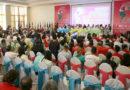 Declaración del Foro de Sao Paulo en solidaridad con Nicaragua