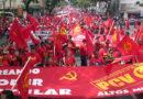 PPenso saluda al 89 Aniversario del PVP