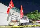 JVC: «Condenamos asesinato contra jóvenes del FMLN»