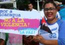 JVC: Sobre los ataques imperialistas contra Nicaragua