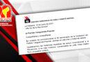 Partido Comunista de Cuba saluda el 90 Aniversario de Vanguardia Popular