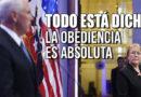 Bachelet va de nuevo, ahora contra Cuba