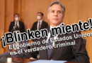 """EE.UU. contra Cuba: """"El diablo repartiendo escapularios"""""""