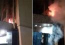 Condenamos atentado contra la embajada de Cuba en Francia y amenazas de muerte en Costa Rica